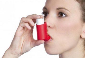 Le nouveau traitement offre une protection à vie d'allergies graves?