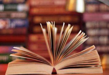Ilya Frank: la lettura di metodo e le sue caratteristiche