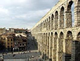 Penisola Iberica. Storia della Spagna