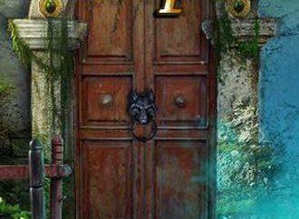Fuga escondida 2: a passagem de jogos divertidos