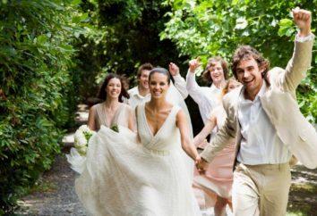 Heiratsvermittler – ein Beruf oder Berufung?