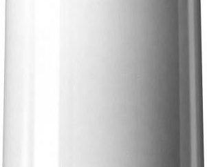 Warmwasserbereiter Bosch: Beschreibung, Features, Tests