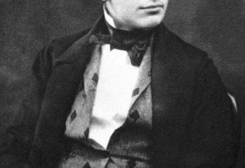 químico sueco Alfred Nobel: Biografia A invenção da dinamite, o fundador do Prémio Nobel