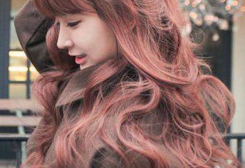 Único penteado coreano: quais são suas características?