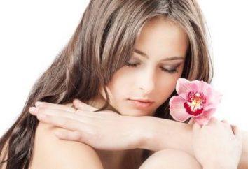 Jak właściwie oczyścić ciało toksyn i toksyn?