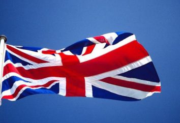 Comment obtenir la citoyenneté britannique? Passeport d'un citoyen britannique et certificat de naturalisation