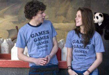Film su estate e adolescenti: un elenco, descrizione, attori e recensioni