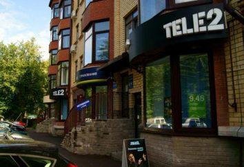 """Jak zadzwonić do centrum kontaktowego """"Tele2""""?"""