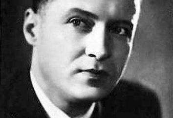 Vsevolod Aksyonov: biografía y películas