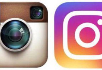 """Como hacer un enlace activo en el """"Instagram"""" en su perfil y comentarios"""