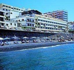 Hotel Iberostar Hermes 4 (Grecia / Creta)
