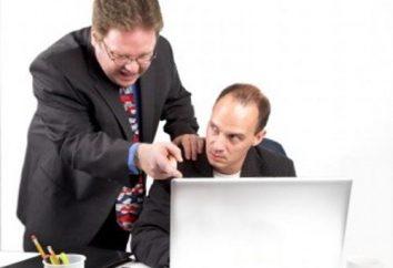 stili di leadership nella gestione e le loro caratteristiche