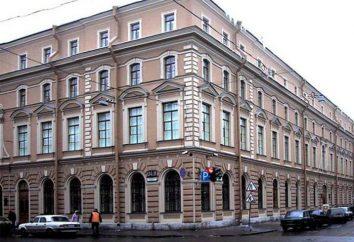 Państwowe Muzeum Historii Religii (St. Petersburg)