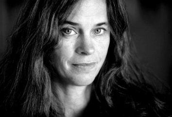 Sally Mann – amerikanischer Fotograf: Biographie, Kreativität