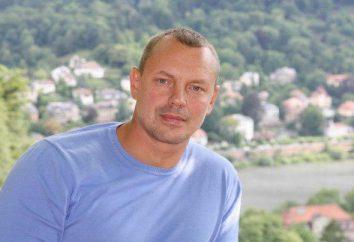 Alexander Palienko: Biografie und Foto. Spiritualität, Psychologie, Selbsterkenntnis