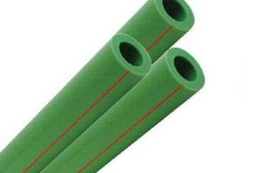 Soudage des tubes de polypropylène de façon indépendante