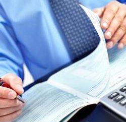 Art. 226 do Código Tributário: Características do cálculo do imposto pelos agentes fiscais. O procedimento e condições de pagamento de imposto por agentes fiscais