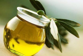 Ujędrniający olejek do rzęs i brwi: przegląd, opis, typ i opinie