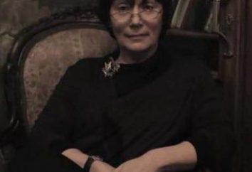 Ekaterina Mihailova – uno psicologo brillante e un uomo meraviglioso