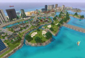 """Come creare una città in """"The Sims 3"""" senza problemi?"""