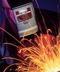 Comment choisir un onduleur de soudage semi-automatique