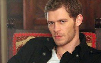 """Gli attori, """"antico"""": chi ha giocato Klaus, Elijah e Rebecca"""