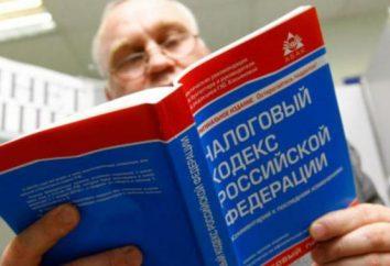 Impuesto sobre bienes inmuebles en Moscú para personas físicas y jurídicas. Un nuevo impuesto sobre bienes inmuebles