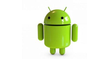 """Como faço para limpar a RAM no """"Android"""". Programa para a limpeza rápida e eficiente"""