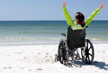 Jak rozpocząć rejestrację niepełnosprawności, które przygotowują dokumenty?