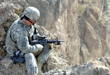 ¿Qué métodos se minimizaron las pérdidas estadounidenses en Afganistán