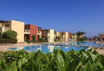Atlantis Holiday Village 4 *. Atlantis Holiday Village, Ayia Napa, Chypre