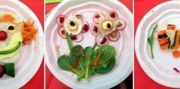 Cosa cucinare una deliziosa insalata per il mio compleanno?