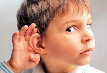 niños cerumen cómo quitar? consejos médicos