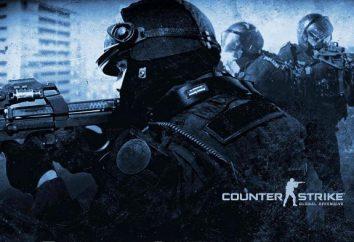 Principales actividades CS: GO Duststore. Comentarios de los lectores