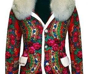 ¿Qué ventajas tiene el abrigo sintepon