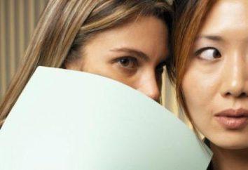 L'ecografia in ginecologia, quando è meglio fare? I metodi di preparazione e