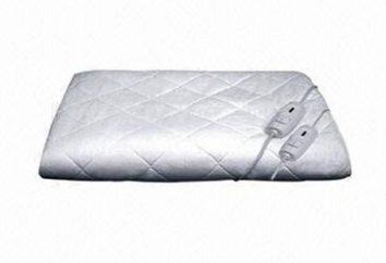chapa magnética – la clave para una cama caliente