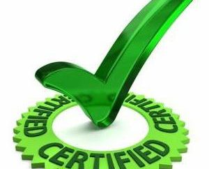 certificazione obbligatoria dei servizi. La legge sulla certificazione dei prodotti e dei servizi