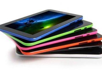 tablets baratos: se a comprá-los?
