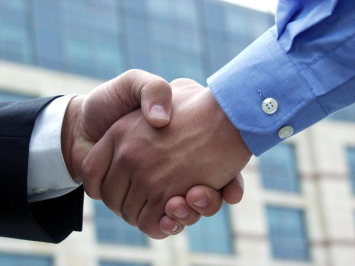 Crear hoja de vida gerente de ventas: Muestras