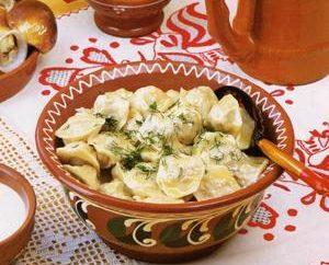 Come cucinare ravioli fatti in casa