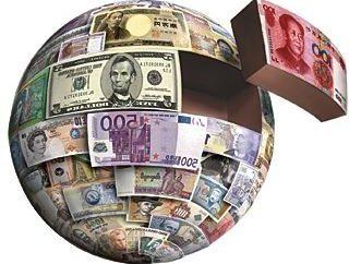 O clima de investimento na Rússia, formas de melhorar