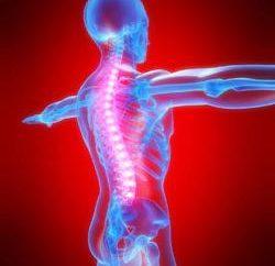 lesioni concomitante. traumi multipli e combinati