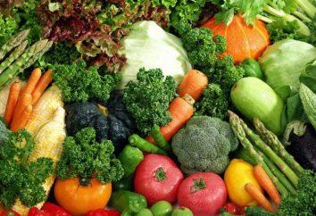 O que faz com que a falta de vitamina K? Quais os alimentos que contêm vitamina K? Deficiência de vitamina K: implicações