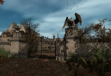 Pineview Drive: transmissão e características do jogo
