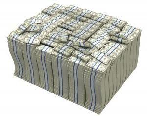 Le operazioni di cambio – questo è un particolare tipo di transazioni finanziarie