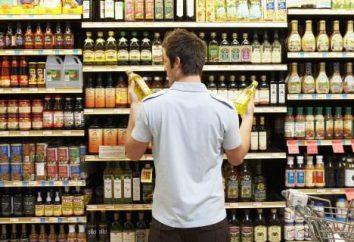 Kto jest racjonalny konsument?