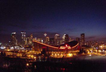 Calgary (Canada): la ville la plus réussie au monde