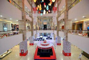 centros comerciales en Hanoi. Qué se puede comprar en Vietnam. Compras en Hanoi