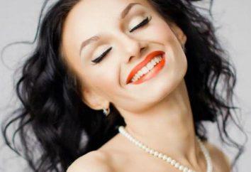 Viktoriya Isaeva: biografia e opere